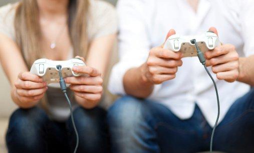 Vivendi devrait proposer à l'Autorité des Marchés Financiers (AMF) de racheter les titres de Gameloft au prix de 6 euros par action.