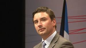 Laurent Grandguillaume prend en main le dossier explosif des taxis.
