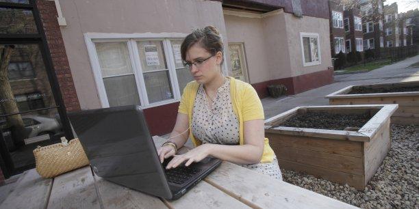Suivre un Mooc pour développer ses compétences, le futur de la recherche d'emploi ?