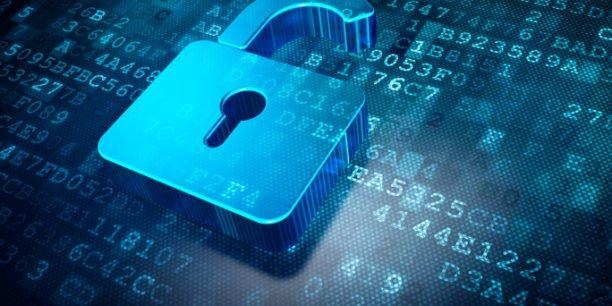 """La loi informatique et libertés dispose notamment que  """"les données sont collectées et traitées de manière loyale""""."""