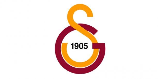 Lla presse turque évoque un résultat déficitaire de l'ordre de 45 millions d'euros pour le club turc de Galatasaray.