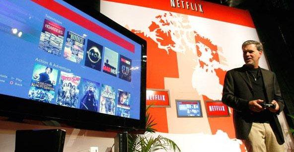 Le service américain plafonnera-t-il à 1,1 million d'abonnés ou bondira-t-il à 2,7 millions ?
