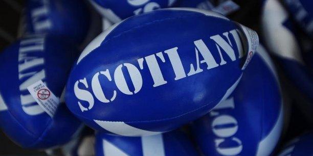 L'Ecosse pourrait-elle avancer vers l'indépendance le 18 septembre ?