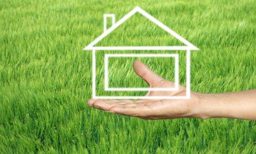 Logement les fonds dormants des hlm sont ils bien r orient s - Loi alur habitat participatif ...