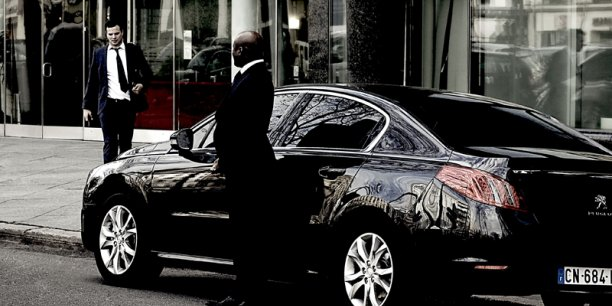 taxis contre vtc jusqu 39 o r guler l 39 innovation. Black Bedroom Furniture Sets. Home Design Ideas