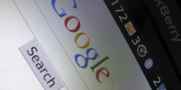 """""""Le changement affectera les recherches mobiles dans toutes les langues à travers le monde et aura un impact significatif sur nos résultats de recherche"""" a prévenu Google"""