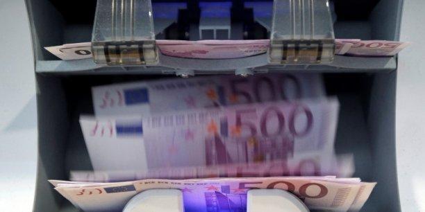 La BCE a annoncé plusieurs mesures importantes ce jeudi