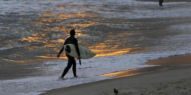 Les loisirs procurent peu de détente et de satisfaction dès lors qu'ils mobilisent trop peu d'intérêt. Le travail aussi.