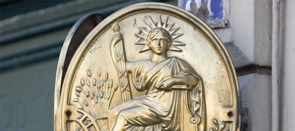 Pour les transactions immobilières, les tarifs des notaires et des huissiers de justice pourront donner lieu à des remises allant jusqu'à 10%