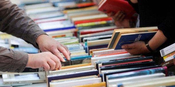 Lire, lire, lire, il en restera toujours quelque chose