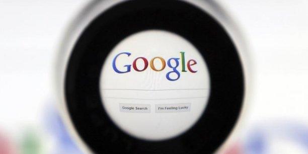 Après la voiture sans conducteur, l'intelligence artificielle, les recherches scientifiques dans la santé ou les ballons Wi-Fi, Google se lance dans le e-commerce pour trouver de nouveaux relais de croissance.