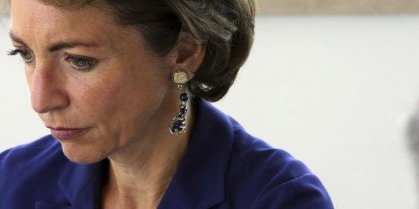 Souhaité par Marisol Touraine, la ministre des Affaires sociales, le développement de l'hospitalisation à domicile reste embryonnaire