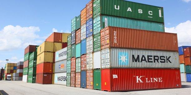 L'export, un enjeu au coeur du forum FDI © photo Rémi Benoit