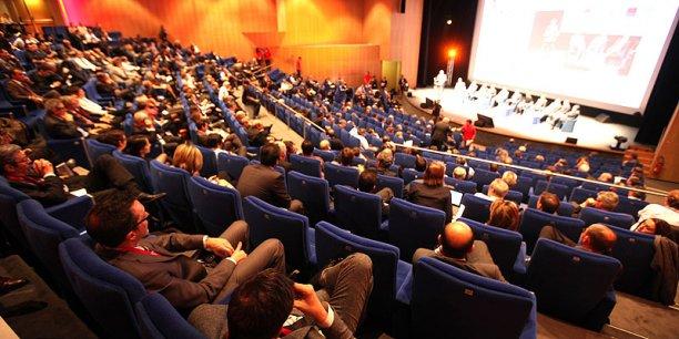 Bordeaux, Montpellier, Toulouse : quel avenir économique pour les 3 métropoles ? dans Presse le-sommet-economique-du-grand-sud-2011-26-28