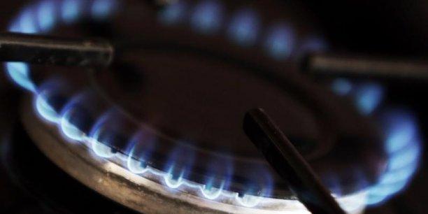 lampiris remporte de nouveau l 39 op ration gaz moins cher ensemble. Black Bedroom Furniture Sets. Home Design Ideas