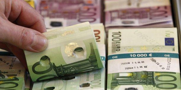 La dette publique de l'Espagne, ainsi que celle de l'Italie, atteignent de nouveaux records au deuxième trimestre 2014. Cette problématique reste toujours vivace pour la zone euro.