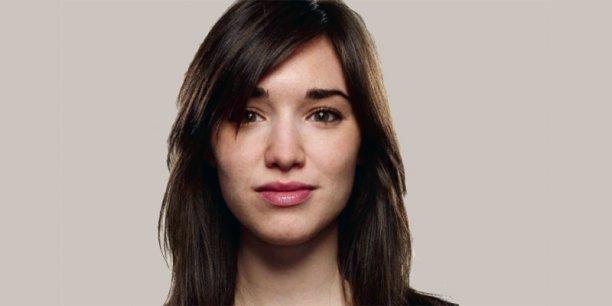 Nommée en 2011 par Michael Bloomberg, alors maire de New York, Rachel Haot était la première à assumer cette nouvelle fonction.