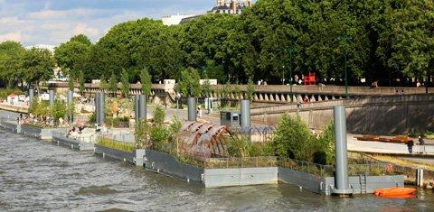Journ e mondiale de l habitat des nations unies des for Les espaces publics urbains