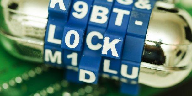 Un appareil connecté sur cinq transmet en clair les données générées (mails, adresses, noms, mots de passe, etc...) par ses utilisateurs.