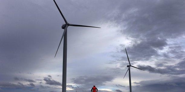 Valorem a récemment obtenu un prêt de 110.500 euros sur Lendosphere, afin de financer les dernières étapes d'un projet de parc éolien dans la Somme.