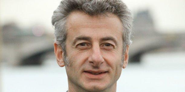 Les publicités que l'on trouve sur les sites pirates ne respectent pas les bonnes pratiques dans ce domaine, assure Le Directeur général d'IAG France.