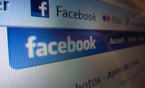 """""""Compte-tenu de l'aura du TGI de Paris, cette décision va faire jurisprudence pour les autres réseaux sociaux"""", selon Me Stéphane Cottineau, avocat de l'internaute qui a assigné Facebook."""