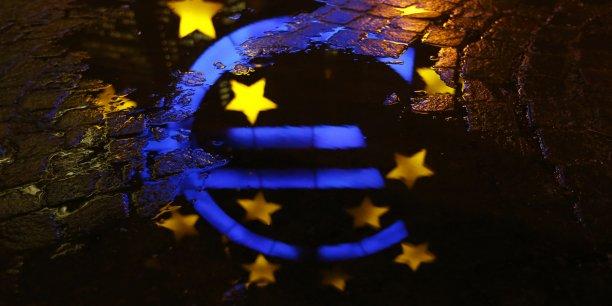 La BCE va-t-elle fragmenter la zone euro ?