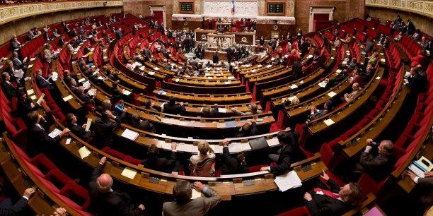 Les Républicains ont désigné leurs candidats en Haute-Garonne pour les élections législatives.