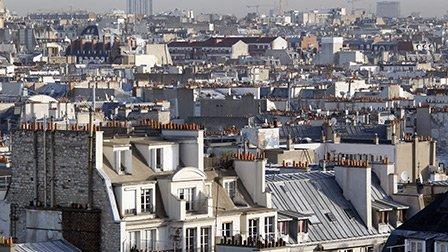 La stagnation séculaire guette. Soutenir l'immobilier serait-il le seul moyen d'y échapper ?