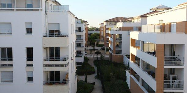 À Toulouse, trois ans dattente en moyenne pour obtenir un