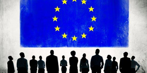 Quels sont les économies européenne qui ont affiché la plus forte croissance en 2015 ?