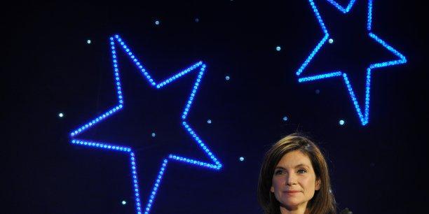 L'anglo-américaine Natalie Massenet a fondé Net-a-Porter en 2000. Il est devenu une filiale du suisse Richemont en 2010.