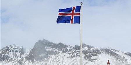 Comment l'Islande a-t-elle réalisée ce «miracle»? En suivant, il faut bien le dire, le chemin inverse de celui où s'est engagée la zone euro depuis 2010.