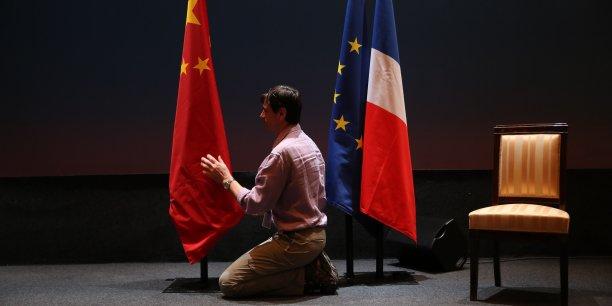 La onzième édition de la Table ronde des maires français et chinois aura lieu à Toulouse.