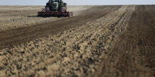 Une salariée de la chambre d'agriculture de l'Aveyron est morte ce 17 février au cours d'une visite dans une exploitation.