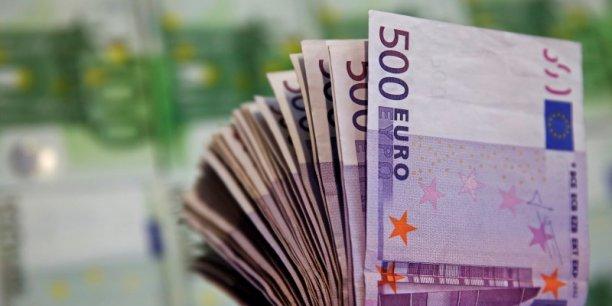 Le capital-risque finance en moyenne de 0,5% des jeunes pousses créées chaque année en Suisse et 0,1% en France. Ces pourcentages reflètent la mission du capital-risque : appuyer de jeunes sociétés avec de forts besoins en capital.