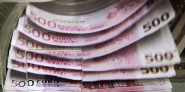 Le surcoût du CICE devrait s'élever à 900 millions d'euos cette année