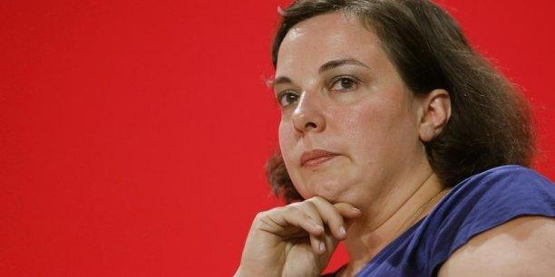 Emmanuelle Cosse va-t-elle appliquer même la ligne politique que Cécile Duflot au ministère du Logement ?