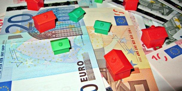 """""""Les prix se stabilisent enfin"""" (-0,5% en France, -0,8% en Ile-de-France sur un an), souligne par ailleurs auprès de l'AFP Fabrice Abraham, directeur général du réseau d'agences immobilières."""
