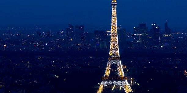 Florence pourrait instaurer la même taxe sur Airbnb que Paris