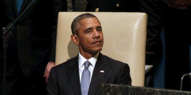 TPP : le Japon et les Etats-Unis confirment la signature d'un large accord
