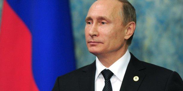 Une réunion informelle entre l'Opep et des pays non-membres du cartel des exportateurs, tels la Russie, doit se tenir en marge du Forum international sur l'Energie du 26 au 28 septembre à Alger.