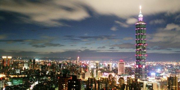 Dotée d'une population ultra-connectée et d'une industrie puissante en pleine réorientation vers l'internet des objets, Taïwan représente aussi une porte d'entrée vers l'Asie pour les startups françaises.