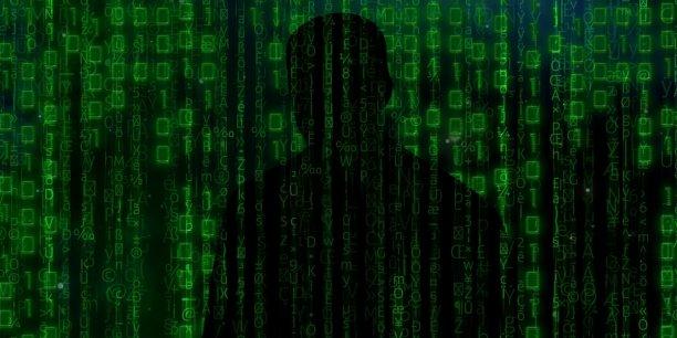 la détection des intrusions semble prendre plus de temps aux États-Unis et au Royaume-Uni, où plus d'un quart des entreprises mettent plus d'un an pour identifier une attaque réussie : 30 % aux États-Unis et 26 % au Royaume-Uni.
