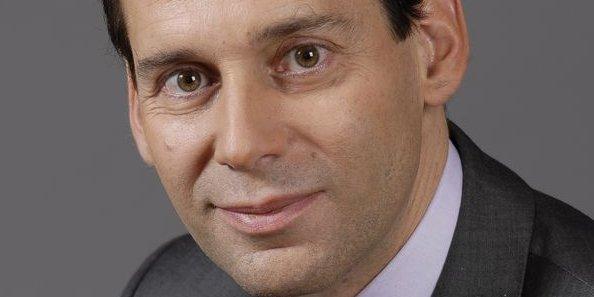 """""""Il manque probablement un milliard d'investissements sur quelques années pour développer une vraie base industrielle en cybersécurité à la mesure des risques à venir en France"""" (Marc Darmon, président des industries de la confiance et de la sécurité)"""