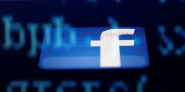 Facebook prêt à lancer son réseau social professionnel