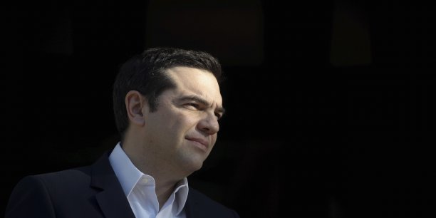 Alexis Tsipras doit faire face à des exigences toujours plus élevées des créanciers.
