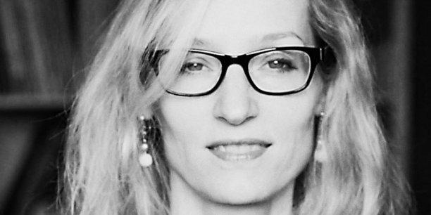 """Pour Corine Pelluchon, """"l'argumentation est au cœur de la démocratie délibérative. Elle désigne une communication non coercitive et s'adresse à l'intelligence d'autrui. C'est aussi ce que désirent la plupart des individus : que l'on sollicite leur bon sens."""""""