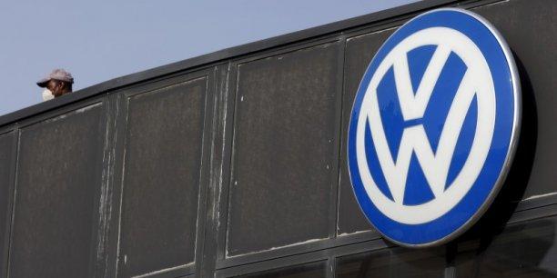Le code de la consommation prévoit des peines de cinq ans de prison et 600.000 euros d'amende pour tromperie aggravée, a indiqué une source judiciaire à Reuters.