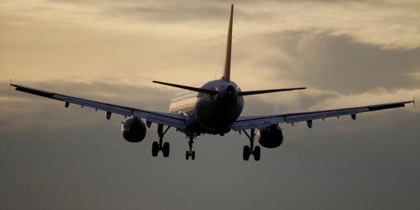 """French Blue (""""Bleu français"""") décollera de l'aéroport parisien d'Orly où elle pourra utiliser les créneaux récemment obtenus pour Air Caraïbes"""